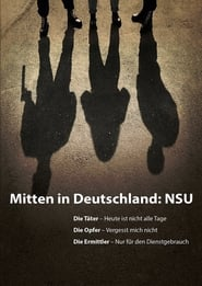 Mitten in Deutschland: NSU streaming vf