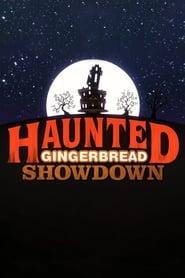 Haunted Gingerbread Showdown streaming vf