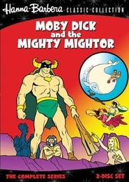 Moby Dick and Mighty Mightor streaming vf