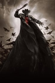 Watch Full Movie Online Jeepers Creepers 3 (2017)