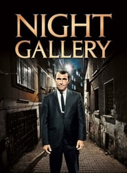 Night Gallery streaming vf