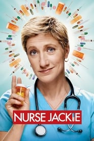 Nurse Jackie streaming vf