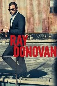 Ray Donovan streaming vf