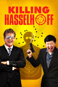 Streaming Full Movie Killing Hasselhoff (2017) Online