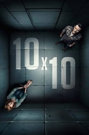 Watch Full Movie 10x10 (2018)