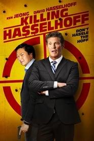 Watch Movie Online Killing Hasselhoff (2017)