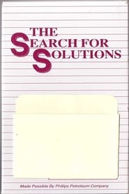 The Search for Solutions streaming vf
