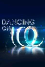 Dancing on Ice streaming vf