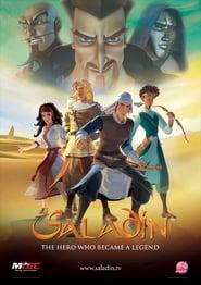 Saladin streaming vf