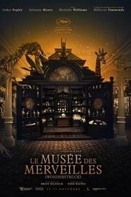 Download and Watch Movie Wonderstruck (2017)