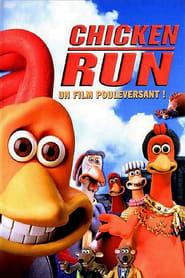 Chicken run streaming vf