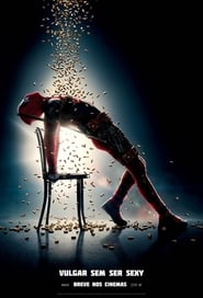 Download and Watch Full Movie Untitled Deadpool Sequel (2018)