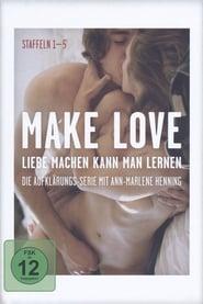 Make Love streaming vf