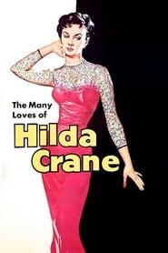 Hilda Crane streaming vf
