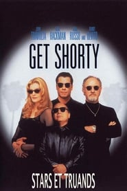 Get Shorty streaming vf