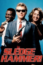 Sledge Hammer! streaming vf