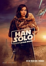 Streaming Full Movie Solo: A Star Wars Story (2018)