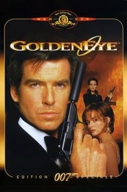 GoldenEye streaming vf