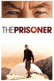 Le Prisonnier streaming vf