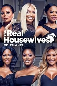 The Real Housewives of Atlanta streaming vf