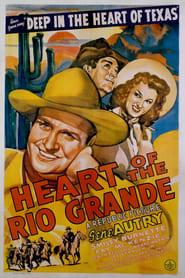 Heart of the Rio Grande streaming vf