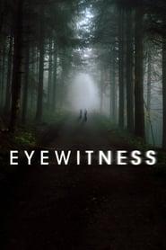 Eyewitness streaming vf