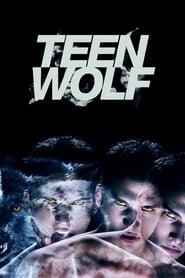 Teen Wolf streaming vf
