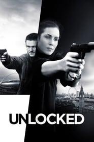 [Streaming] Unlocked (2017) Full Movie Online