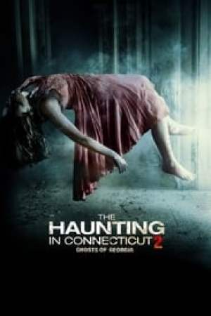 The Haunting in Connecticut 2 : Ghosts of Georgia