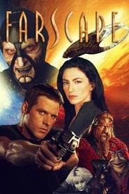 Farscape streaming vf