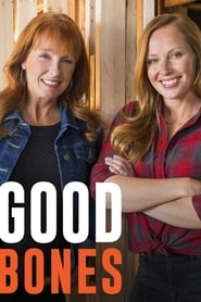 Good Bones streaming vf