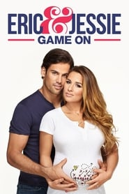 Eric & Jessie: Game On streaming vf