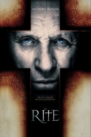 Le Rite streaming vf