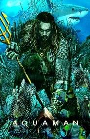 Streaming Movie Aquaman (2018)