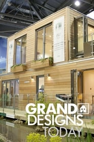 Grand Designs Today streaming vf