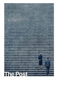 Streaming Full Movie The Post (2017) Online