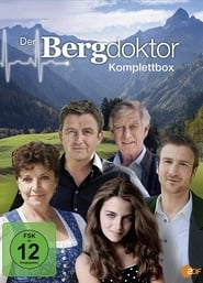 Der Bergdoktor streaming vf
