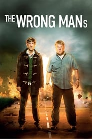 The Wrong Mans streaming vf