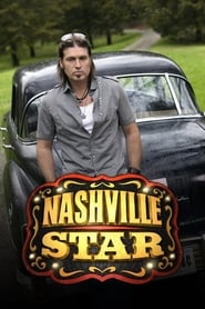 Nashville Star streaming vf