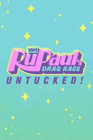 RuPaul's Drag Race: Untucked streaming vf