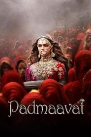 Watch Full Movie Padmaavat (2018)
