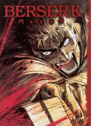 Berserk streaming vf