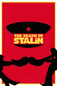 Streaming Movie The Death of Stalin (2017) Online
