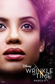 Streaming Full Movie A Wrinkle in Time (2018)