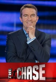 The Chase streaming vf