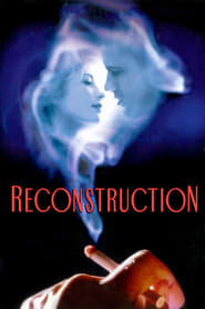 Reconstruction streaming vf