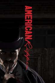 American Ripper streaming vf