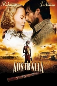 Australia streaming vf