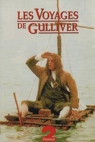Les Voyages de Gulliver streaming vf