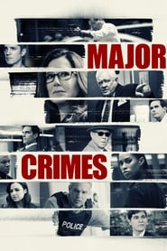 Major Crimes streaming vf